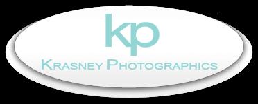 krasney.com.au