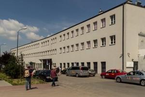 20130614-Schindler-1