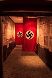 20130614-Schindler-3
