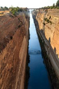 wpid803-20130722-Corinth-Canal-002.jpg